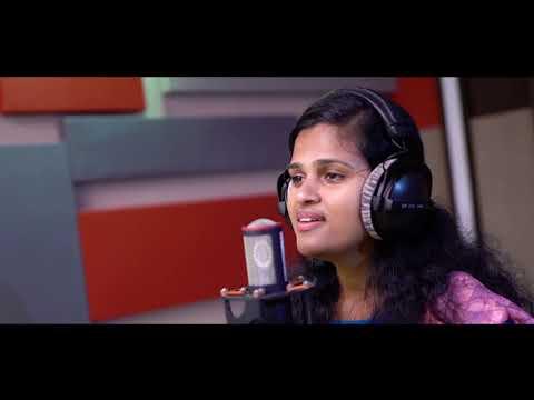 New Christian Devotional Song   Japamala