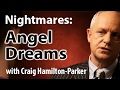 Meaning of Dreams about Angels | What Angel Dreams Mean.