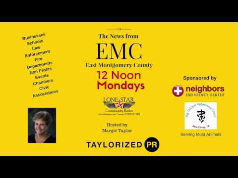 EMC News 11-7-16 Buying Your Home!