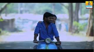 Premave Jeeva - Gombegala love - Kannada Movie - HD Version Full Song.