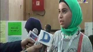 صباح البلد - «صعيدي استارت اب».. مشروع استثماري لرواد الأعمال في صعيد مصر
