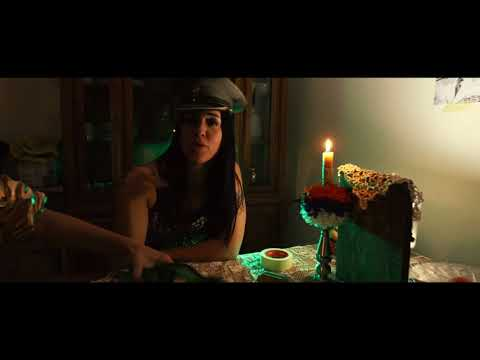 Mimi Mercedez - Previše (Prod. By Zartical)