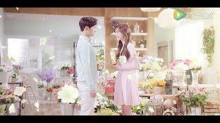 Download lagu Romance Japanese💗Hindi Song Mix|| Yang Yang & Zheng Shuang Jasmine😍||Hindi Song Mix Love Story😘
