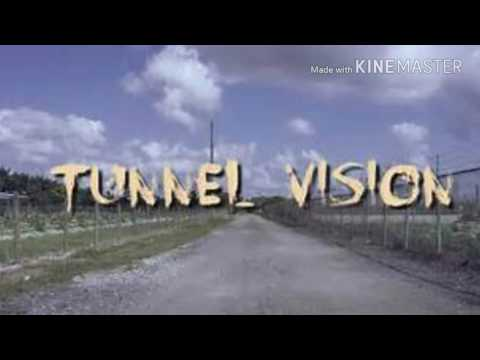 Kodak Black : Tunnel Vision Not Copy Write