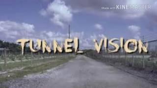 Kodak Black : Tunnel Vision Not Copy Write