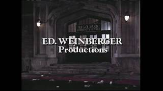 Ed Weinberger Productions/Paramount Television (1988)