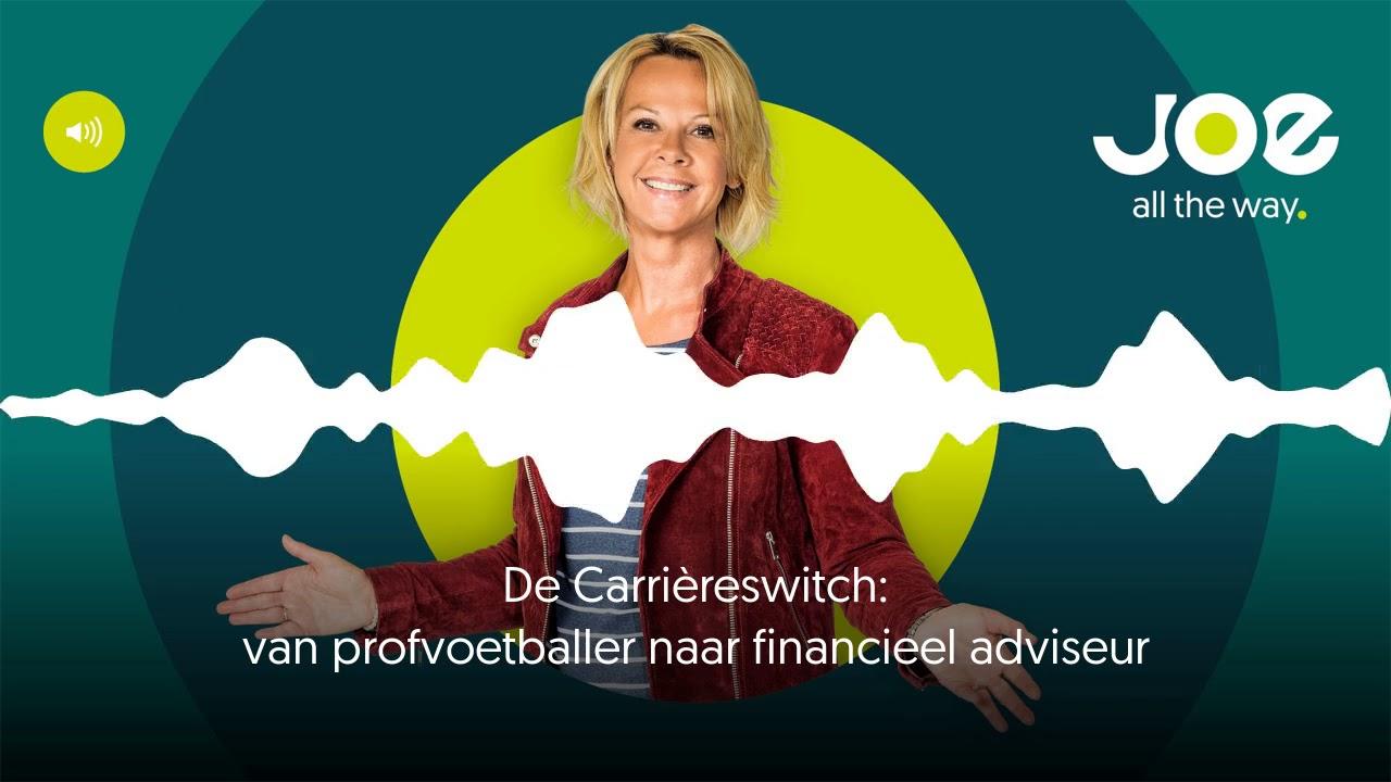 Aart Piet Box - Adviseur Rundvee - Agrifirm Feed | LinkedIn