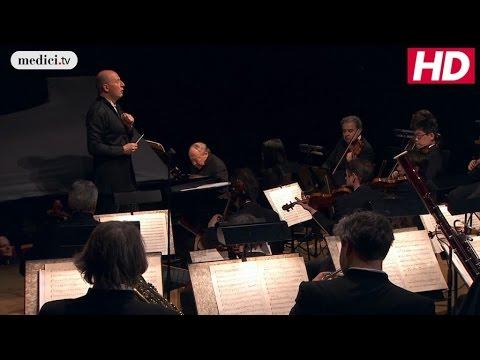 Доменико Скарлатти - Соната для фортепиано, K 307
