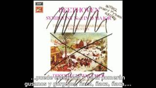 21-Undertaker (Another Monty Python Record Subtitulado)