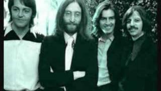 George Harrison - Don