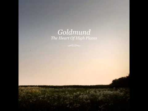 Goldmund - All Four Holy Mountains mp3