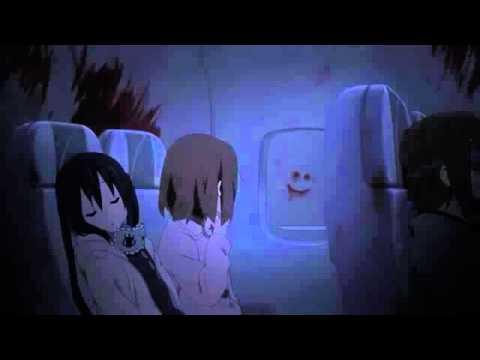 AMV Lucky Ticket Bestamvsofalltime Anime MV