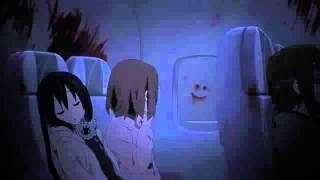 Video AMV   Lucky Ticket   Bestamvsofalltime Anime MV ♫ download MP3, 3GP, MP4, WEBM, AVI, FLV September 2017