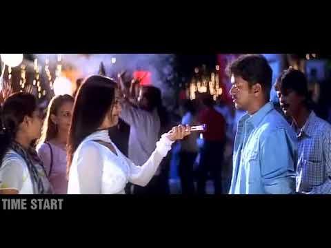 Whatsapp status video tamil   Happy new year  