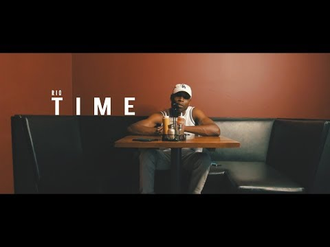 Rio - Time (Official Video) Shot by YoLastFilms