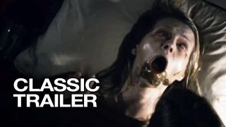 The Thaw (2009) Official Trailer # 1 - Val Kilmer HD