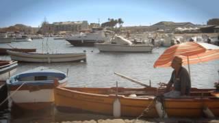 Un viaje en Sicilia: la perla del Mediterráneo