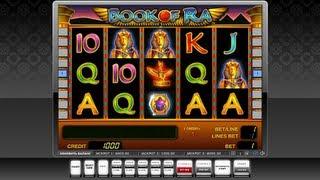 видео http://slot-game-vulcan.com/