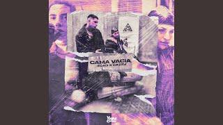 Play Cama Vacia