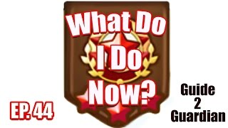 tmg summoners war guide g2g guide to guardian what do i do now