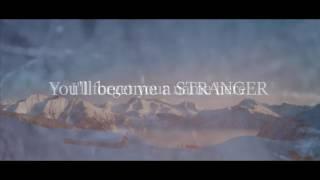 Skrillex - STRANGER (Skrillex Remix) Unofficial Lyric Video