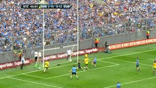 Kerry vs Donegal: Donegal Panel Preview