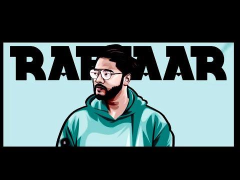 Kar Lenge Bhai, raftaar rap WhatsApp status video ❤️😎,by Sushil Editer 🙏👍
