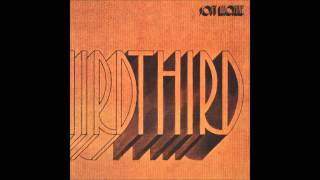 Soft Machine - Out-Bloody-Rageous