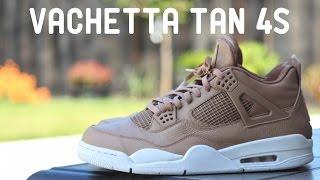 HOW TO Custom Vachetta Tan 4