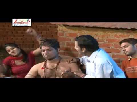 Bhojpuri Full Remix Song | Ego naukri n t chhokri dal d hamra jholi me | Umesh Chaprahiya