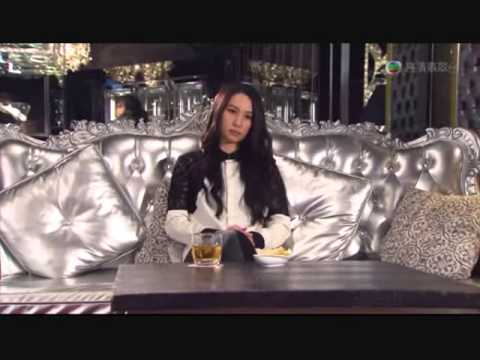 Ruco Chan 陳展鵬 + Kate Tsui 徐子珊 - 留不低