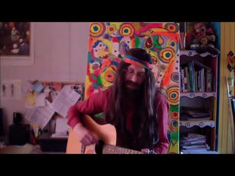 San Francisco (Be Sure to Wear Flowers in Your Hair) cover