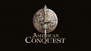 Завоевание Америки # 7