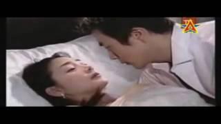 Cuando Se Acaba El Amor - Guillero Davila [HD]