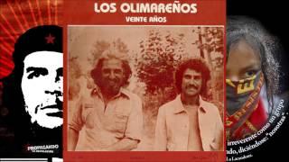 Los Olimareños 20 Años 1982 Disco completo