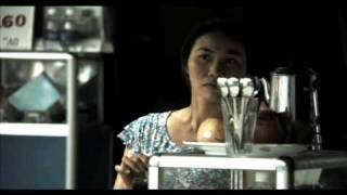 TV Spot, Vietnam: Men Can Take Action to Stop Domestic Violence (2008)