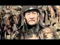 Uhej ul bolno Chinggis khaan  03-5