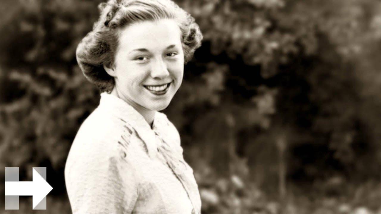 Scientists Advocates Hail Hillary >> Dorothy Rodham The Iron Will Behind Hillary Clinton Nytimes Com