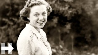 Dorothy | Hillary Clinton