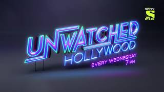 Unwatched Hollywood
