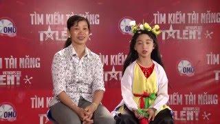 vietnams got talent 2014 - xuy van duc vinh - ma so 5