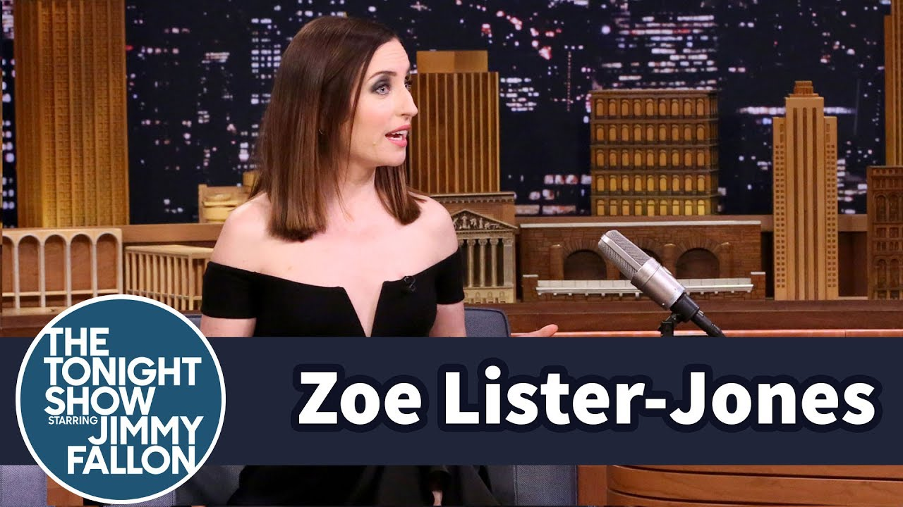 Youtube Zoe Lister Jones nudes (29 foto and video), Tits, Bikini, Instagram, underwear 2017