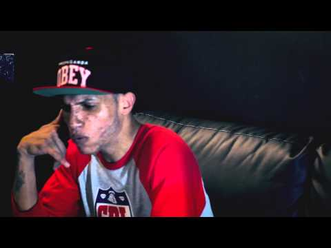 Freck Billionaire Discusses Floyd Mayweather Beef, Situation With Fabolous & Street Fam+Spits A Freestyle [User Submitted]