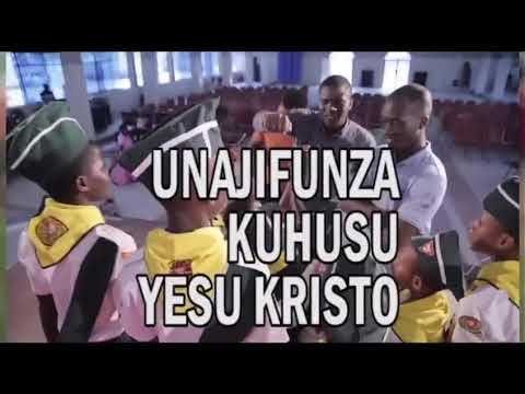 Download Maadhimisho ya Miaka 69 ya Chama cha Watafuta Njia Duniani