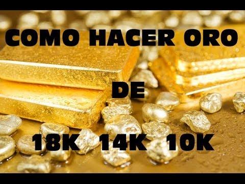 Como distinguir o saber que una joya es de oro share the for Que es una beta de oro