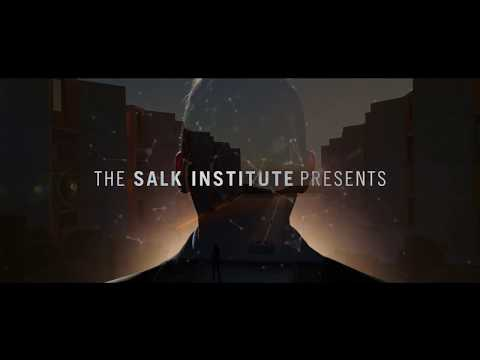 Salk Institute Conquering Cancer Initiative
