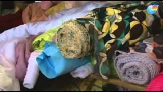 Фильм о  процессе производства детской одежды(, 2014-01-14T13:25:43.000Z)