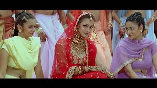 Mehendi Hai Lagi Mere Hathon Mein - Tumko Na Bhool Paayenge (2002) Salman Khan   Full Video Song *HD