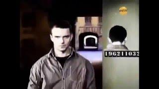 Воры в законе - документальный фильм про 90