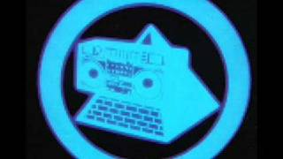 The KLF - Last Train To Trancentral (Razormaid Mix)